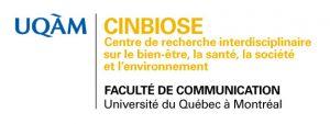 Logo CINBIOSE