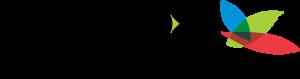 Logo CIRODD