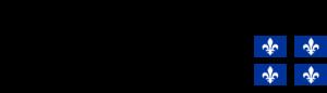 Logo FRSCQ