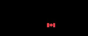 Logo Gouv Canada
