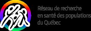 Logo RRSPQ